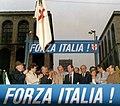 DC Forza Italia.jpg