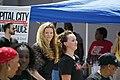 DC Funk Parade U Street 2014 (13914583180).jpg