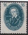 DDR-Briefmarke Akademie 1950 16 Pf.JPG
