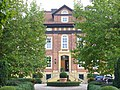 DE-Wunstorf-Liethe-Gutshof.JPG