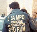 DEA Operation REDRUM-arrest.png