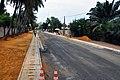 DEGAN Gabin (Work on the port road axis is progressing considerably m).jpg