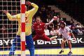 DEN - ESP (03) - 2010 European Men's Handball Championship.jpg