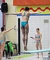 DHM Wasserspringen 1m weiblich A-Jugend (Martin Rulsch) 121.jpg