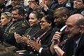 DHS celebrates 15 years (39848638644).jpg