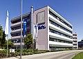 DKFZ Technologiepark 20120501.jpg