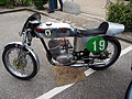 DKW No19, pic4.JPG