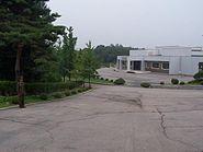 DMZ 08