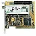 DPandA DVB-T PCI Card.jpg