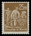 DR 1922 242 Landwirtschaftliche Arbeiter.jpg