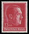 DR 1938 664 Adolf Hitler.jpg
