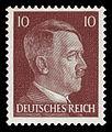 DR 1942 826 Adolf Hitler.jpg