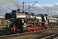 DR 52 8075 Eisenach.jpg