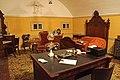 DSC00372 - Commandant's Room (7614827798).jpg