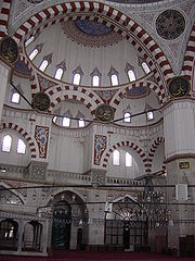 180px-DSC04643_Istanbul_-_Sehzade_camii_-_Foto_G._Dall%27Orto_29-5-2006