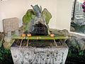 DSC21835, Ujigami Shrine, Uji City, Japan.jpg