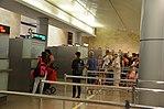 DSC 0953-ben-gurion-airport-august-2017.jpg