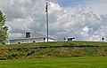 DSC 6250 - Fort Wellington.jpg