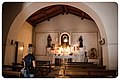 DSC 6675 Cancellara la Chiesa.jpg