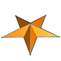 DU78 pentagrammic dipyramid.png