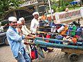Dabbawala1.jpg