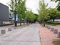 Daejeon University 09.jpg