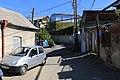 Daewoo - Tbilisi.jpg