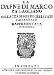 Dafne-Gagliano-cover of score 1608.jpg