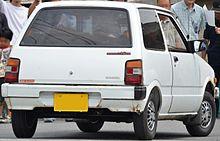 Daihatsu E-series engine - WikiVisually