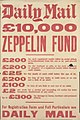 Daily Mail Zeppelin Fund WWI.jpg