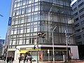 Daito Bank Tokyo Branch.jpg