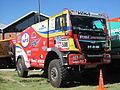 DakarRallyTrucks8.jpg