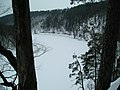 Dalešická přehrada-alibaba - panoramio (16).jpg