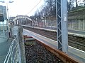 Dalmuir train station - geograph.org.uk - 648738.jpg