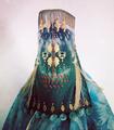 Damselfrau mask II.png