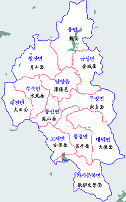 Damyang-map.png