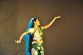 Dance with Rabindra Sangeet - Kolkata 2011-11-05 6814.JPG
