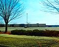 Dane County Job Center - panoramio.jpg