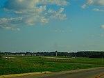 Dane County Regional Airport - panoramio (5).jpg