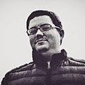 Daniel Capo ~ VGM Composer.jpg