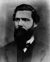 Daniel D.T. Farnsworth.png