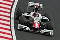 Daniel Ricciardo 2011 Japan FP1.jpg
