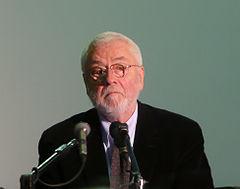 File:Jimbo Fisher and Frank Beamer 2010.jpg - Wikimedia