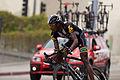 Daniel Teklehaimanot, Tour of California 2015 (17615337850).jpg