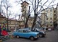 Danilovsky District, Moscow, Russia - panoramio (4).jpg
