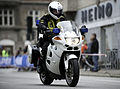 Danish police motorcycle 03.jpg