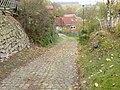 Dankmarshausen 2010-11-02 07.jpg