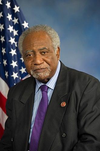 Danny K. Davis - Image: Danny K Davis 113th