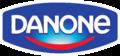 Danone spain.png