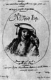 Darejan, Queen of Imereti 01.jpg